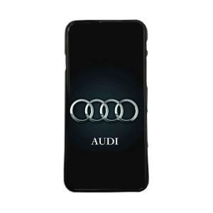 Fundas De Móviles Carcasas De Móvil De TPU Modelo Audi Logotipo Coche Marcas