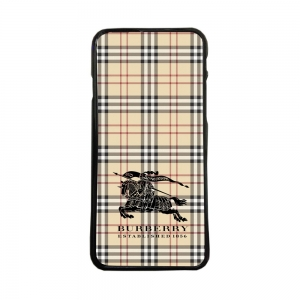 Carcasas de moviles fundas de móvil compatible con iphone 8 burberry marcas