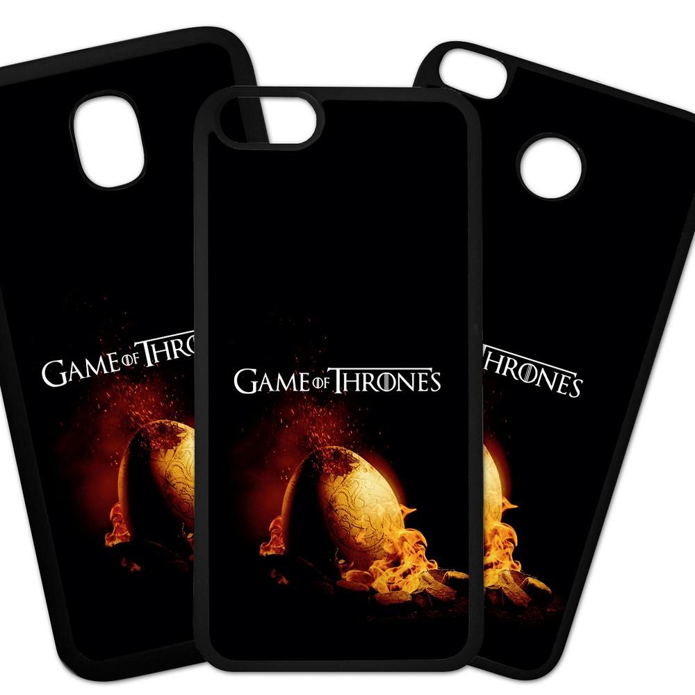 Carcasas De Móvil Fundas De Móviles De TPU Modelo Juego de Tronos, Game of Thrones, serie de TV hielo