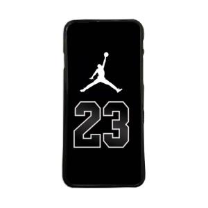 Fundas De Móviles Carcasas De Móvil De TPU Modelo Michael Jordan Numero 23 Baloncesto basket