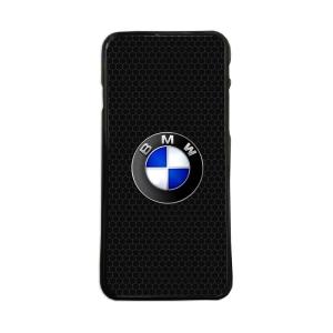 Fundas De Móviles Carcasas De Móvil De TPU Modelo BMW Logotipo Coche Marcas