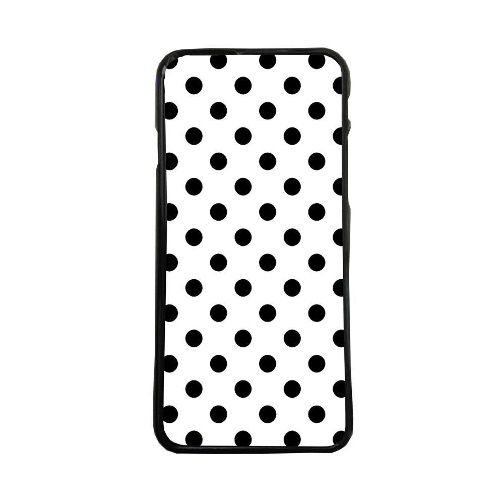 carcasa iphone 7 lunares
