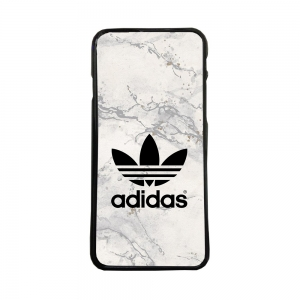Carcasa de movil funda compatible con samsung galaxy a5 2017 adidas marmol