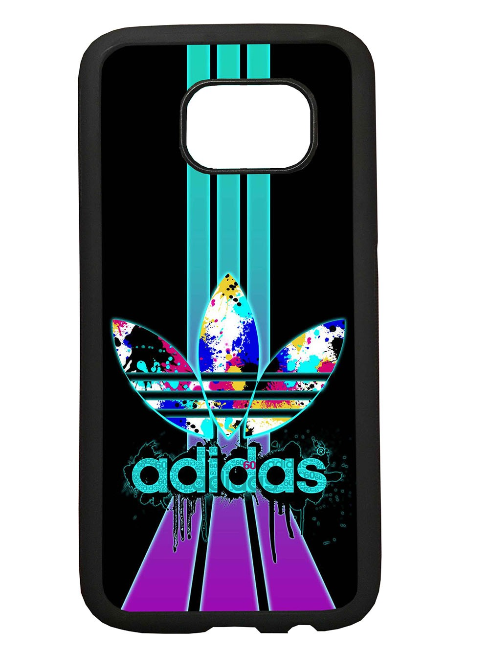 carcasa para samsung galaxy s6 edge plus