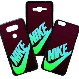Fundas De Móviles Carcasas De Móvil De TPU  Nike Moda Marca