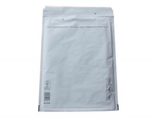 Pack Lote De 100 Sobres Acolchados Burbujas Blancos Numero 18 270x360 mm Envios
