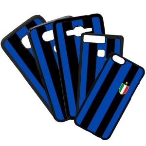 Fundas De Móviles Carcasas De Móvil De TPU  Camiseta Retro Inter De Milan Italia