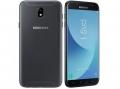 Samsung Galaxy J7 prime 2017