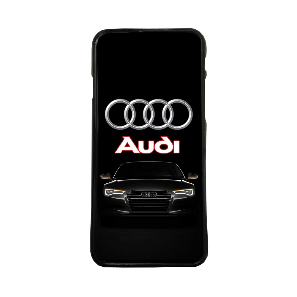 Fundas de movil carcasas compatible con iphone 6  audi coche marcas