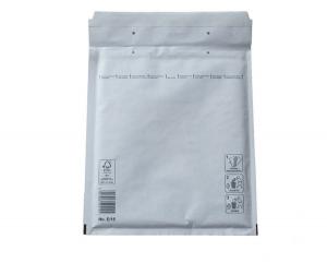 Pack Lote De 100 Sobres Acolchados Burbujas Blancos Numero 15 220x265 mm Envios