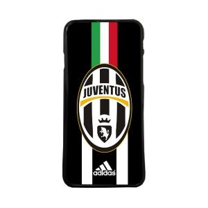 Fundas De Móviles Carcasas De Móvil De TPU Escudo Juventus De Turin Logo Adidas Moda Marca