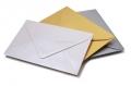 Sobres, Paquetería, Envíos