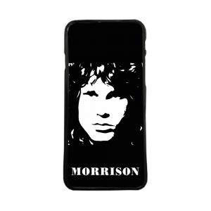 Fundas De Móviles Carcasas De Móvil De TPU Jim Morrison  Música Rock Poeta Jazz