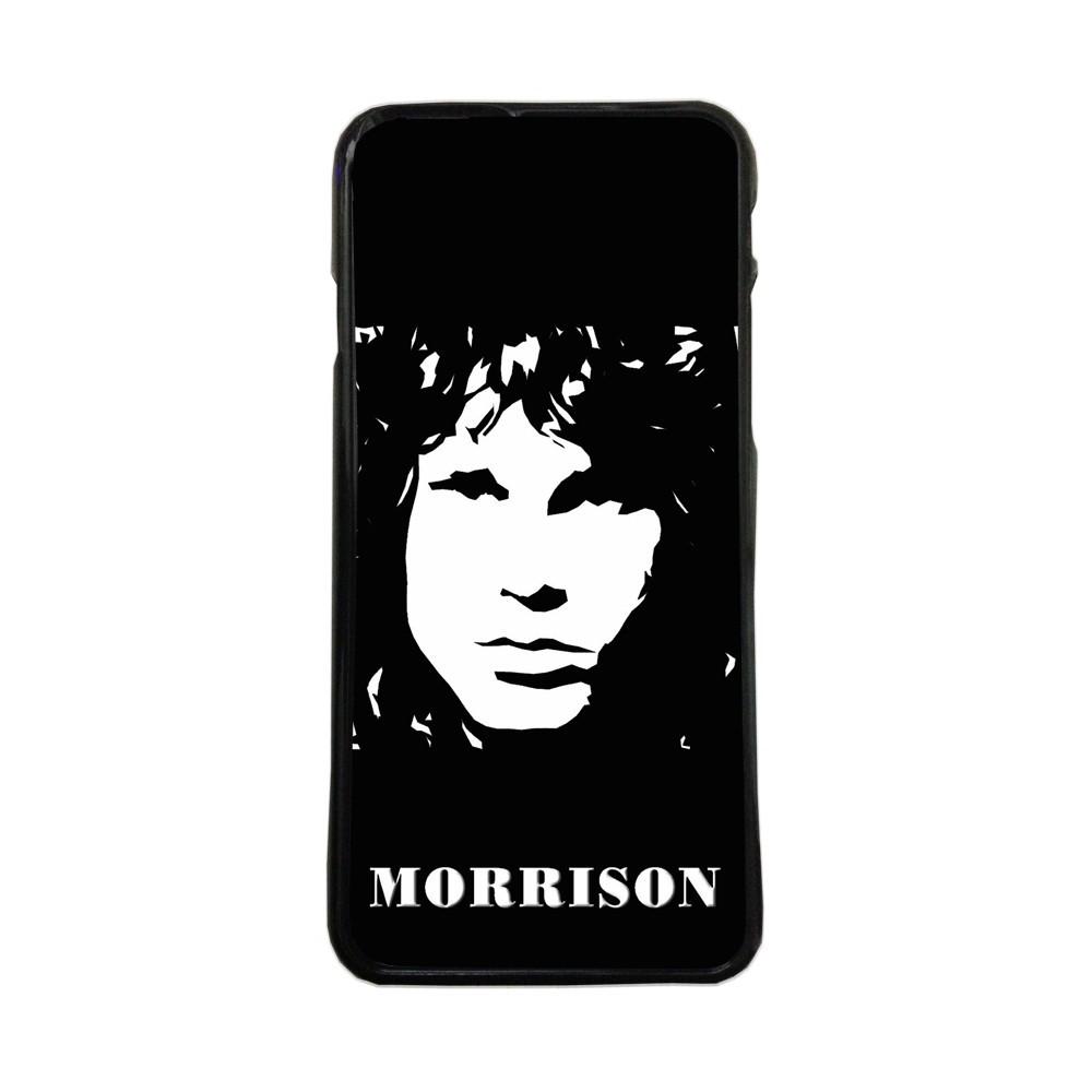carcasa iphone 8 musica