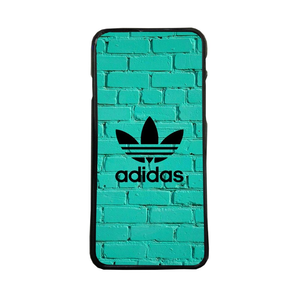 galaxy note 8 a original adidas