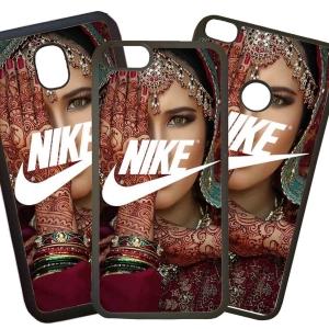 Fundas De Móviles Carcasas De Móvil De TPU Modelo Nike Étnico Moda Mujer
