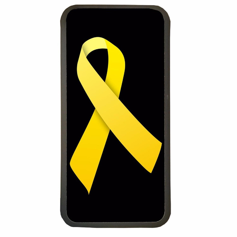 Fundas De Móviles Carcasas De Móvil De TPU Lazo Amarillo Cataluña Libertad Presos Políticos