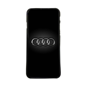 Fundas De Móviles Carcasas De Móvil De TPU Modelo Audi Coche Marcas Logotipo