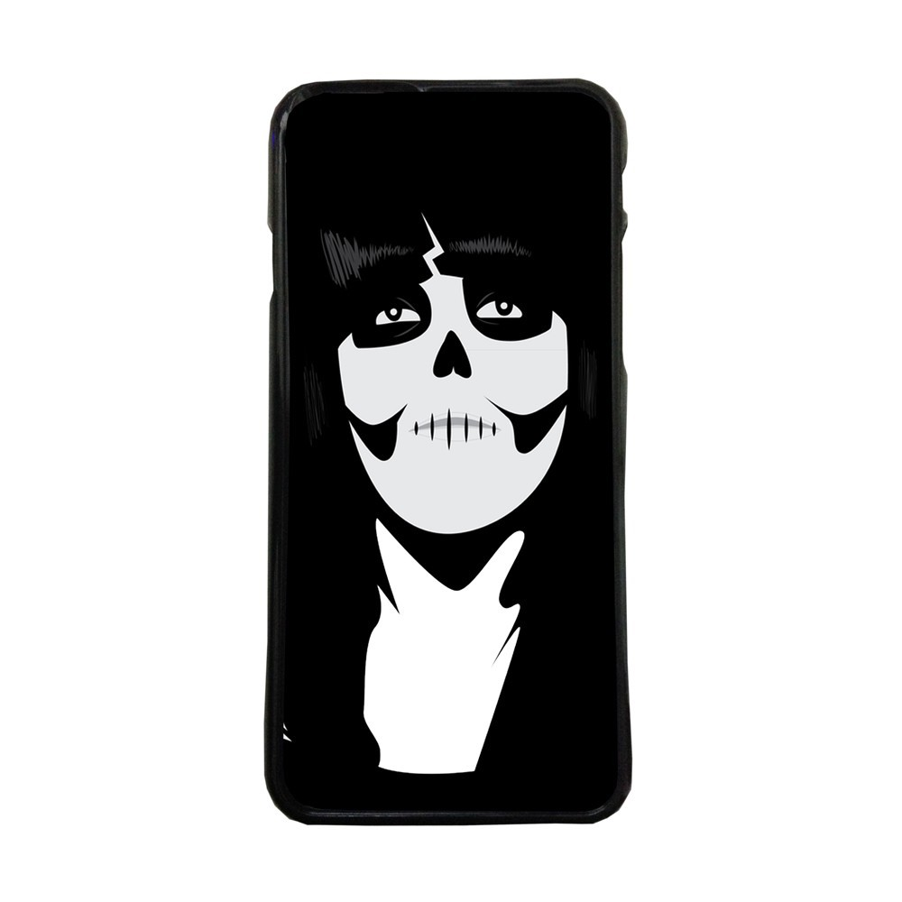 carcasa iphone catrinas