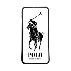 Fundas De Móviles Carcasas De Móvil De TPU  Ralph Lauren Caballo Polo