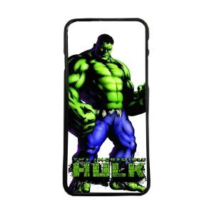 Fundas De Móviles Carcasas De Móvil De TPU Hulk Marvel Personaje Ficción