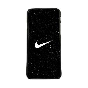 Fundas De Móviles Carcasas De Móvil De TPU Modelo Nike Cielo Marcas Deporte Moda