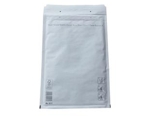 Pack Lote De 100 Sobres Acolchados Burbujas Blancos Numero 17 230x340 mm Envios