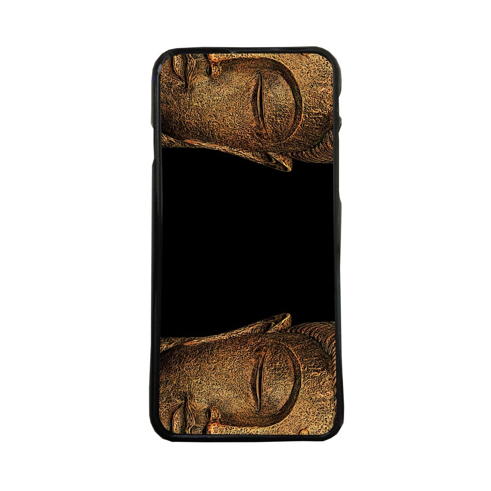 Fundas movil carcasas compatible con sony xperia x modelo Buda tattoo