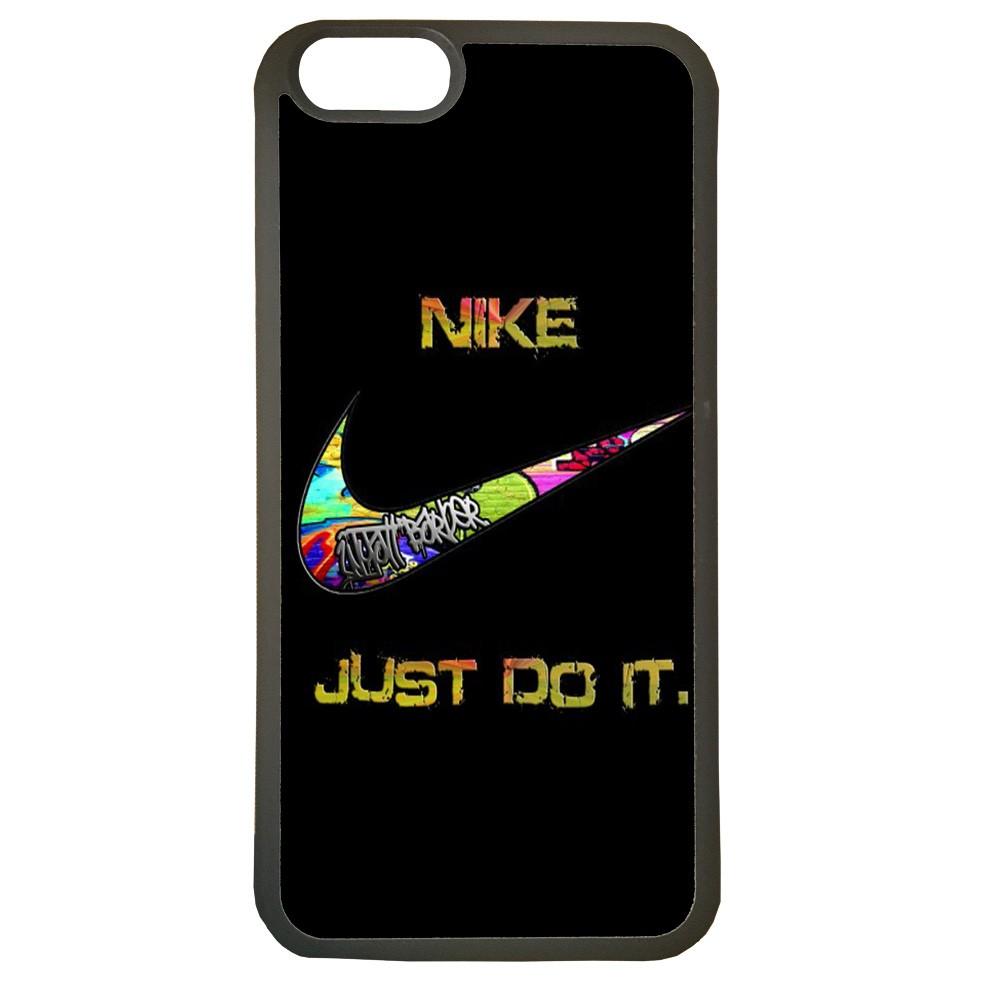 carcasas para iphone 6s de nike