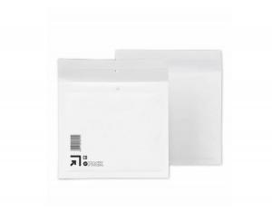 Pack Lote De 10 Sobres Acolchados Burbujas Blancos Medida Cd 180X165 Envios