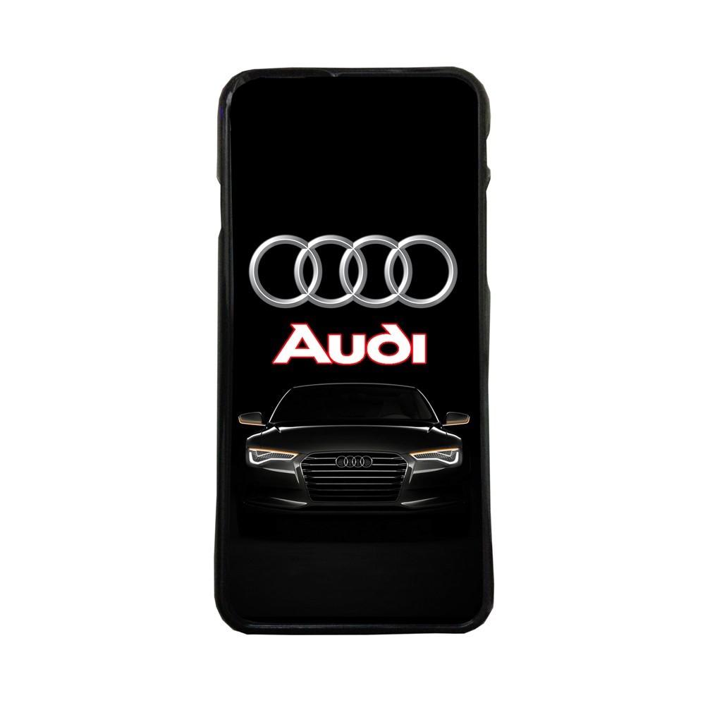Carcasas De Móvil Fundas De Móviles De TPU Modelo tpu audi coche marca