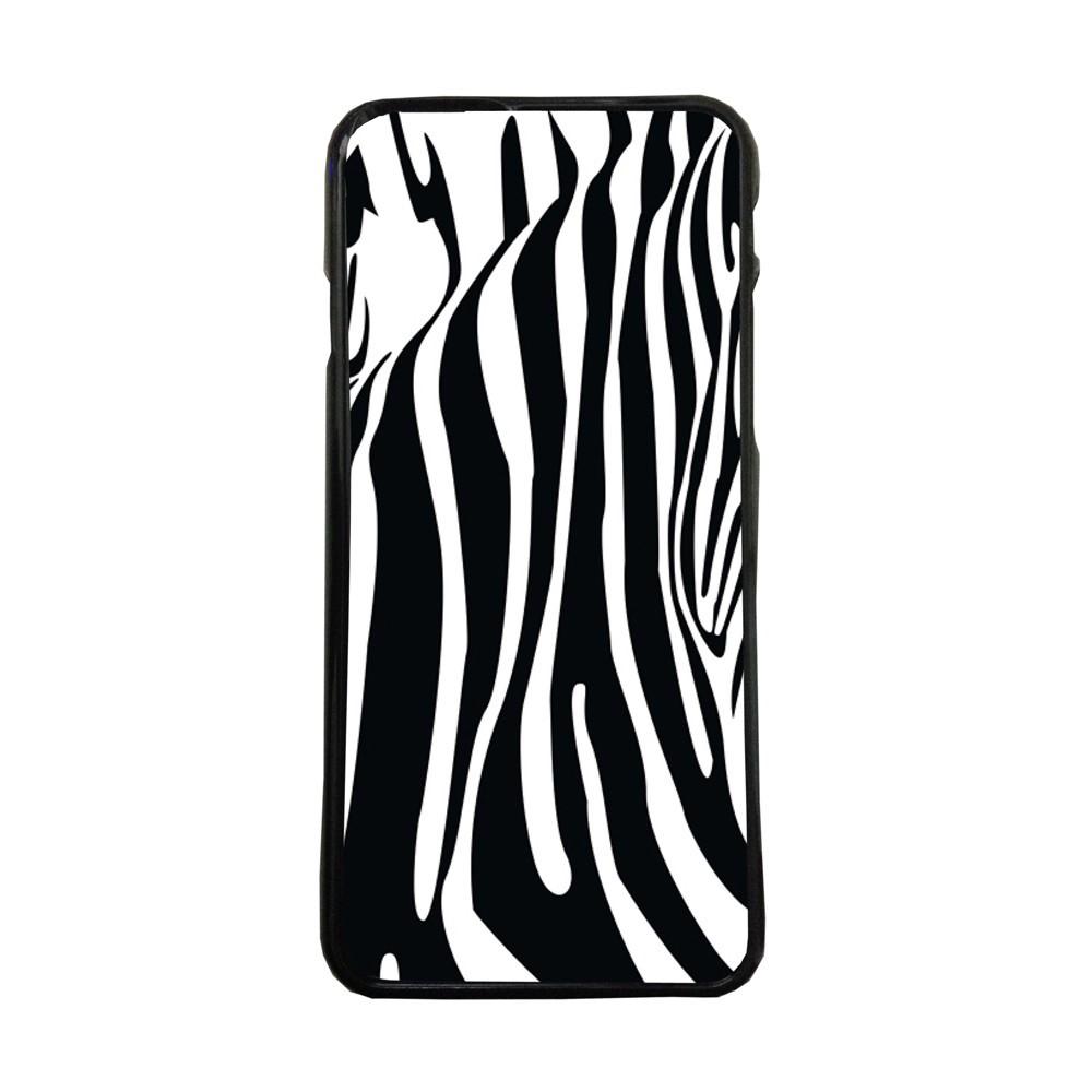 Carcasas De Móvil Fundas De Móviles De TPU Modelo tpu cebra zebra